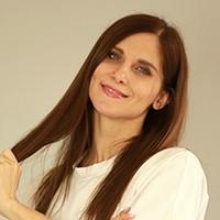 Tatiana Onishchenko
