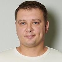 Vyacheslav Vityuk