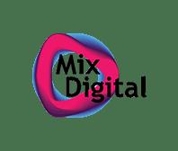MixDigital
