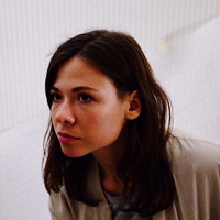 Aleksandra Ananska