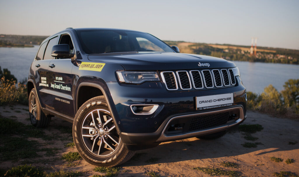 para_jeep_3