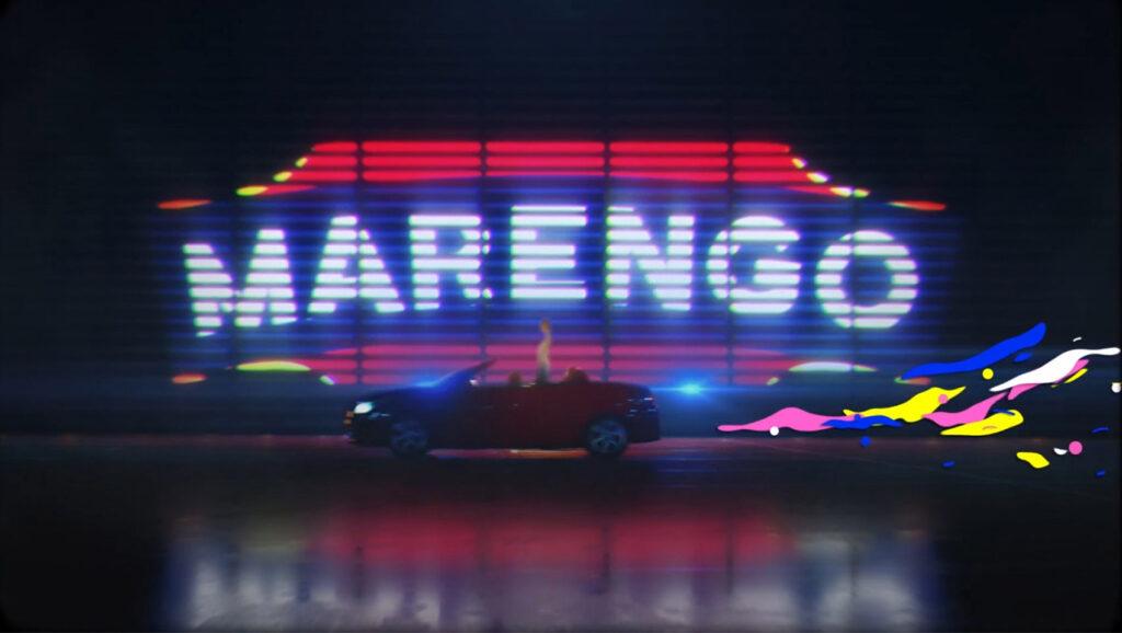 marengo_nv1